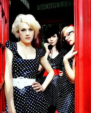 thepipettes1.jpg